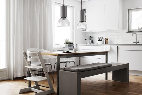 pella-hedebys-minimalist-design-5