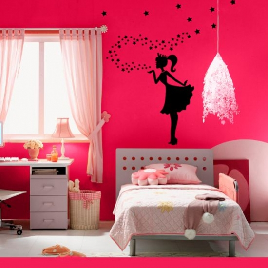 people-silhouette-wall-stickers-1
