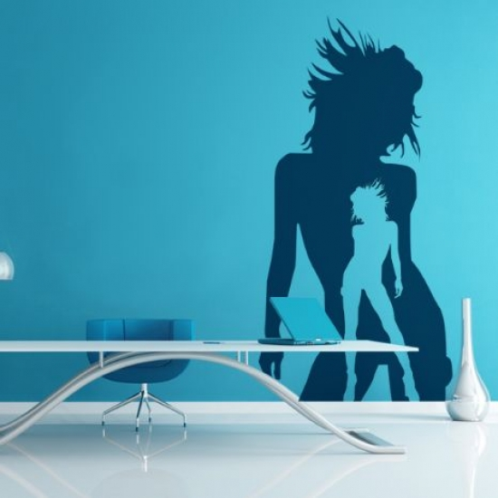 people-silhouette-wall-stickers-20