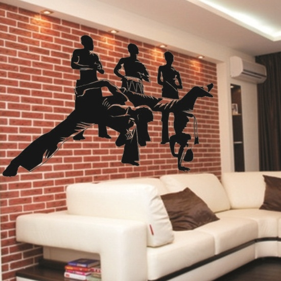 people-silhouette-wall-stickers-21