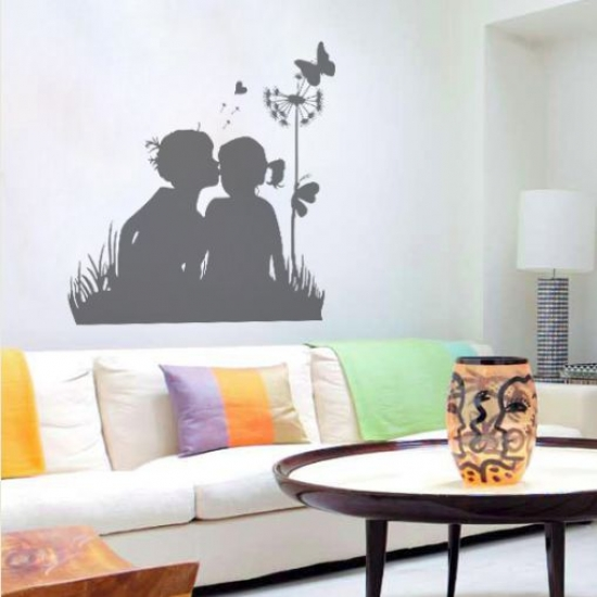 people-silhouette-wall-stickers-26