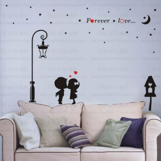 people-silhouette-wall-stickers-27