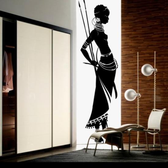 people-silhouette-wall-stickers-3