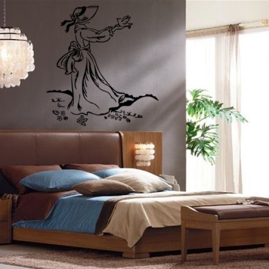people-silhouette-wall-stickers-6
