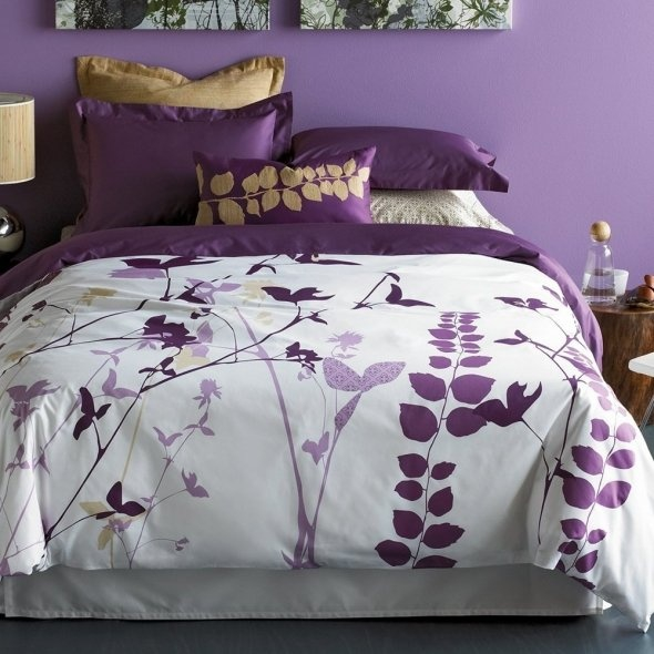 Perfect purple bedrooms (7)