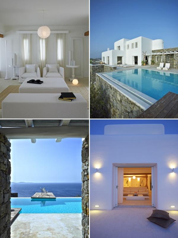 perfect-summer-getaway-at-this-mykonos-villa-2