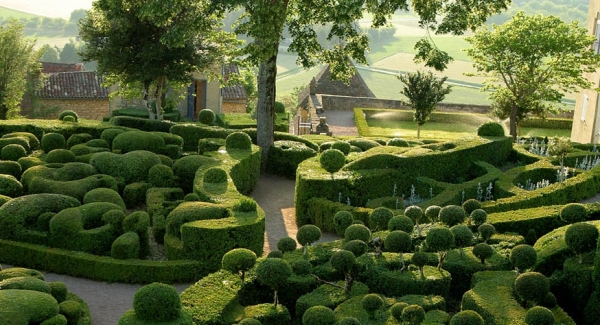 perigords-enchanting-garden-design-5