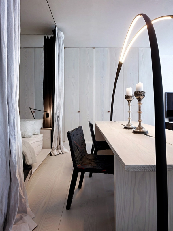 phenomenally-polished-a-modern-studio-5