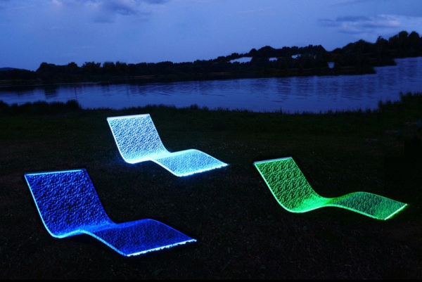 LED lounge chair (7)