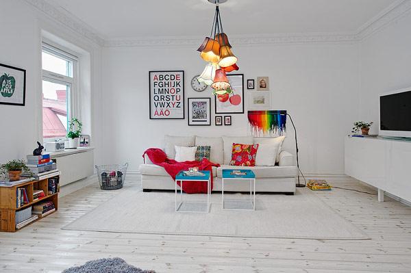 cheery-apartment-design-1