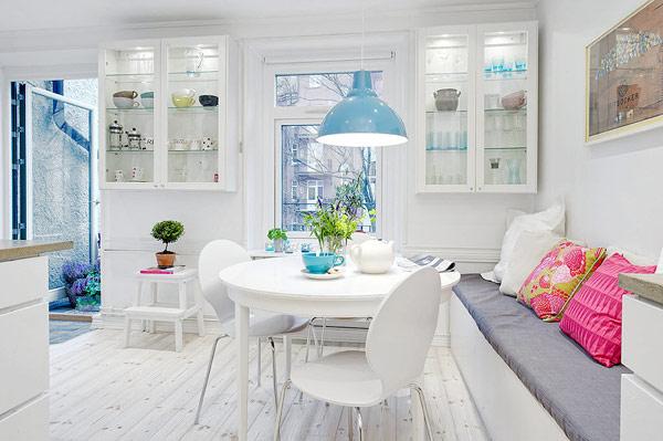 cheery-apartment-design-10