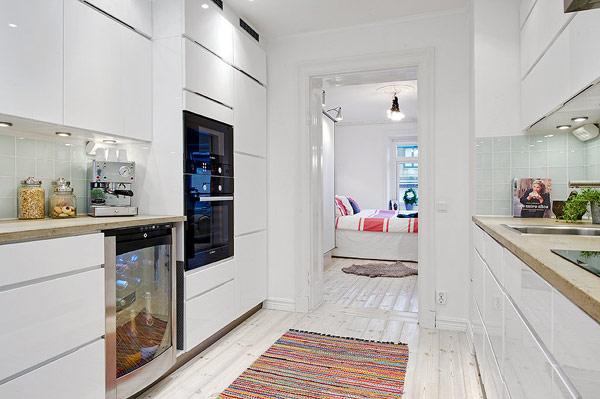 cheery-apartment-design-11