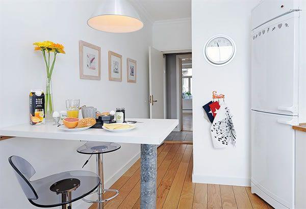 cheery-apartment-design-13