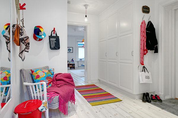 cheery-apartment-design-14