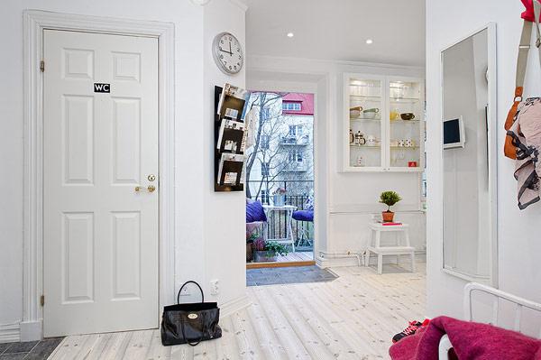 cheery-apartment-design-15