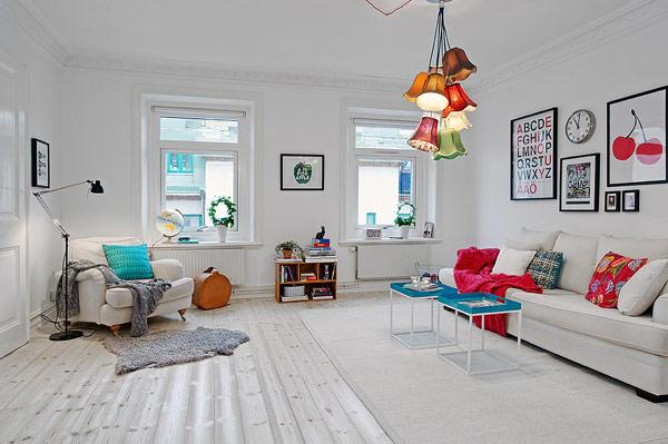 cheery-apartment-design-2