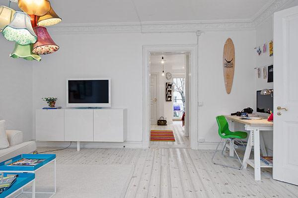 cheery-apartment-design-3