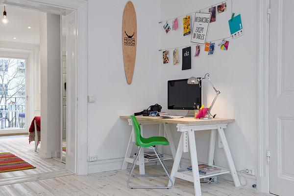 cheery-apartment-design-4