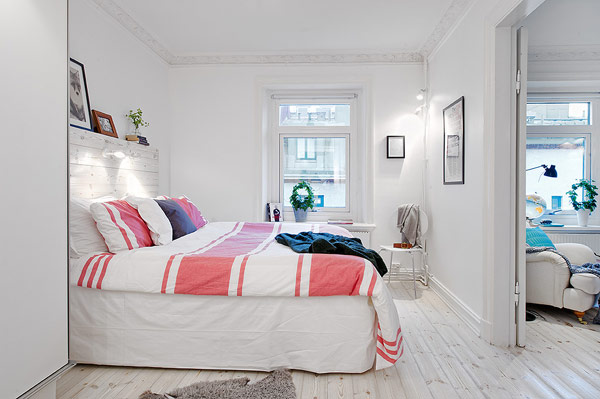 cheery-apartment-design-5