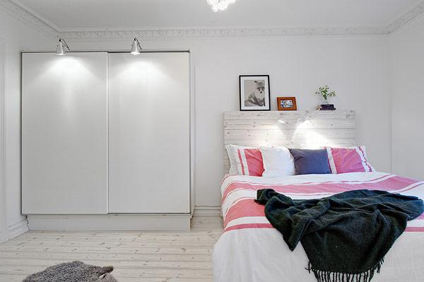 cheery-apartment-design-6