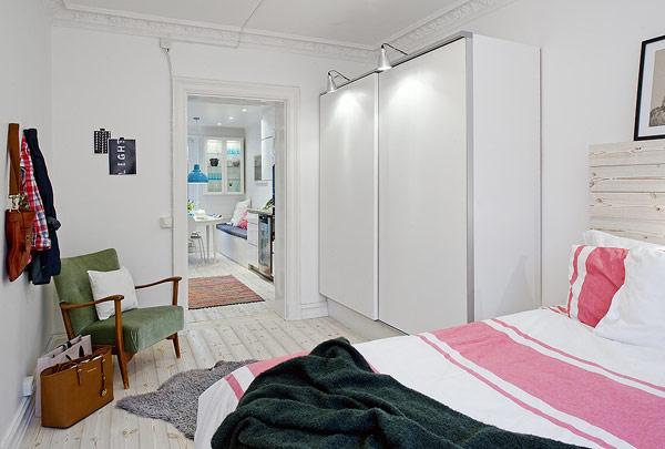 cheery-apartment-design-7
