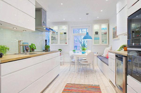 cheery-apartment-design-8