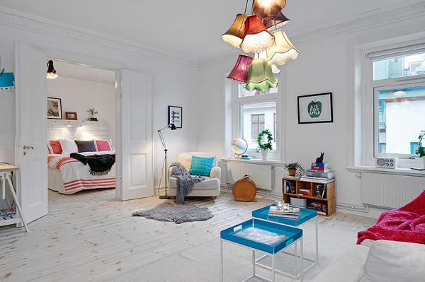 cheery-apartment-design-9
