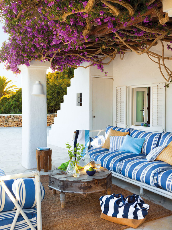 picture-perfect-on-the-beach-an-ibiza-house-2
