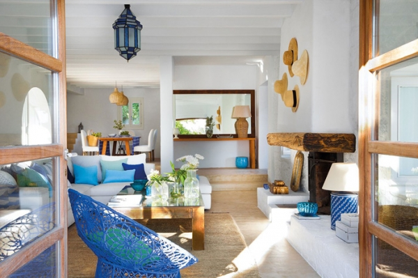 picture-perfect-on-the-beach-an-ibiza-house-5