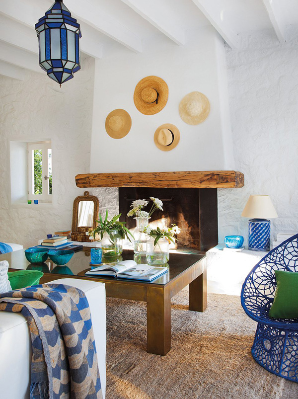 picture-perfect-on-the-beach-an-ibiza-house-6