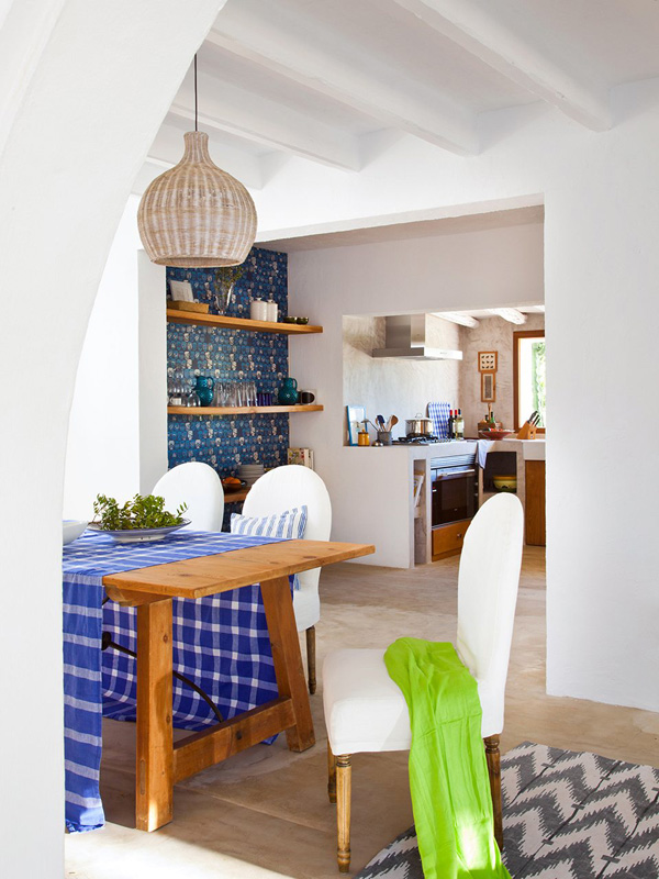 picture-perfect-on-the-beach-an-ibiza-house-7