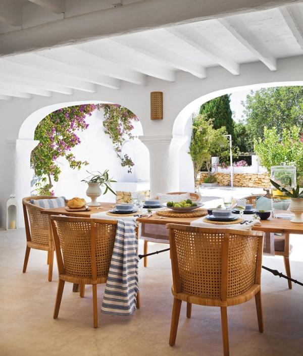 picture-perfect-on-the-beach-an-ibiza-house-9