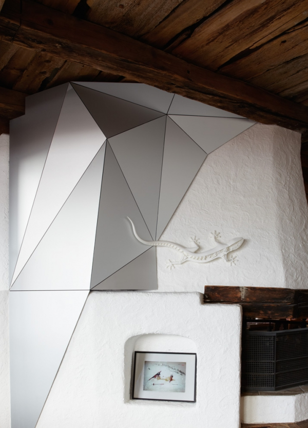 Pioneering alpine design in the Alps (10)