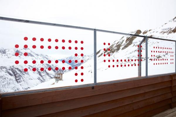 Pioneering alpine design in the Alps (12)