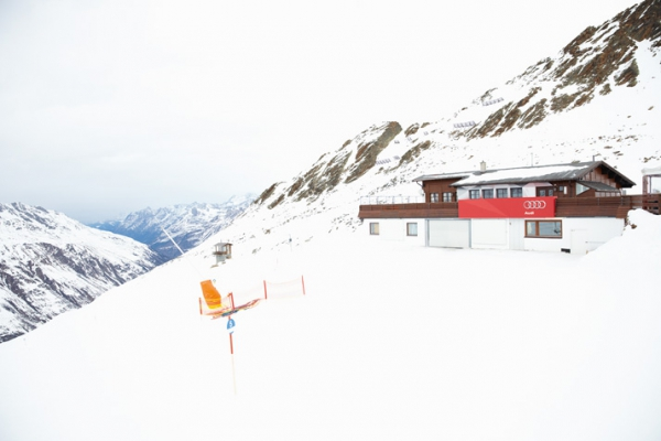 Pioneering alpine design in the Alps (13)