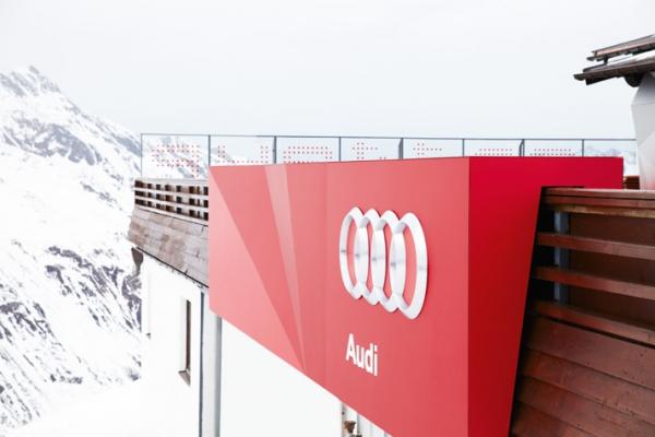 Pioneering alpine design in the Alps (14)