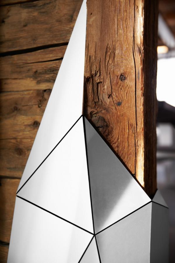 Pioneering alpine design in the Alps (8)