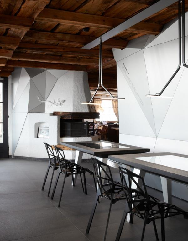 Pioneering alpine design in the Alps (9)