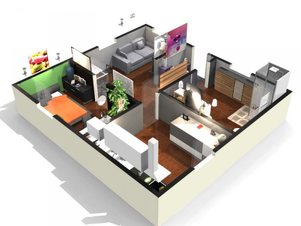 Planning your home design is easier than ever before!  (1)