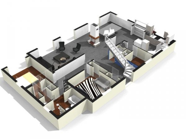 Planning your home design is easier than ever before!  (3)