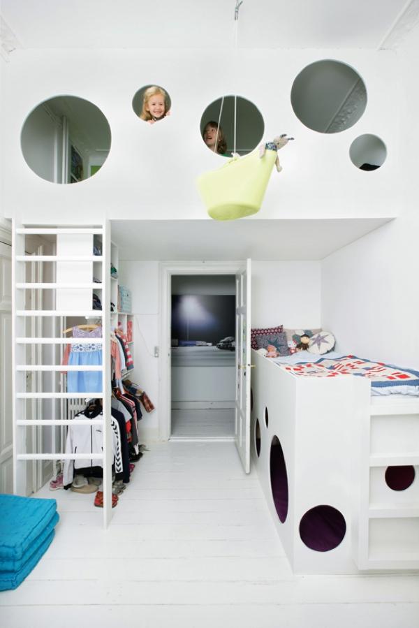 playful-kids-room-design-1
