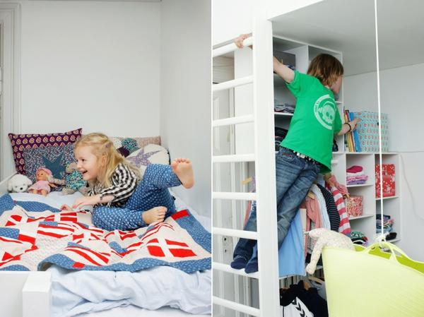 playful-kids-room-design-2