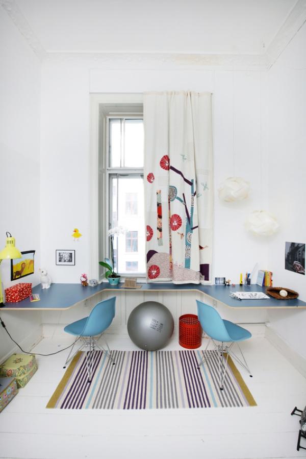 playful-kids-room-design-4