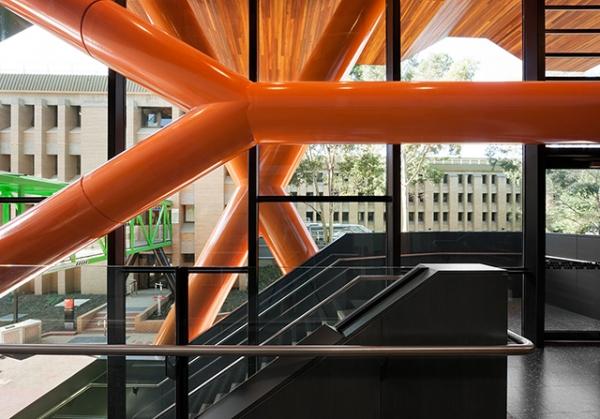 playful-university-architecture-3