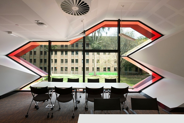 playful-university-architecture-4