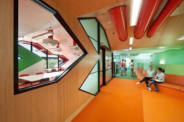 playful-university-architecture-5