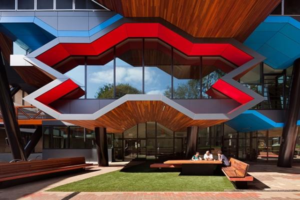 playful-university-architecture-6