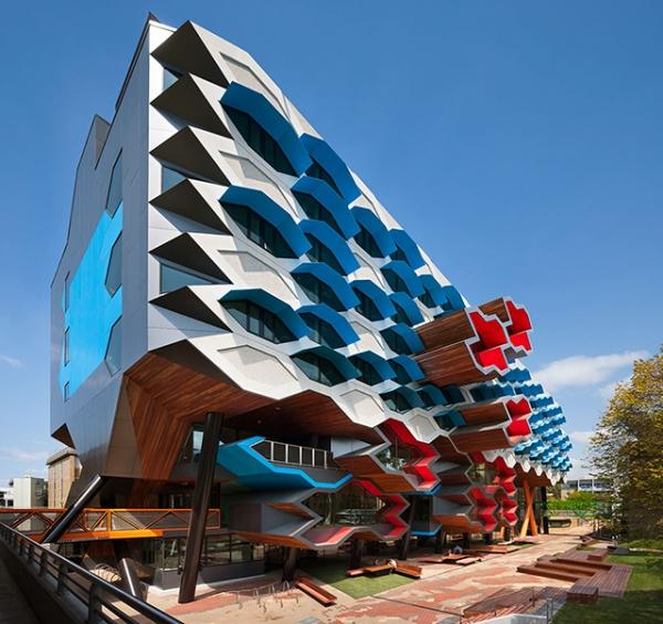playful-university-architecture-8