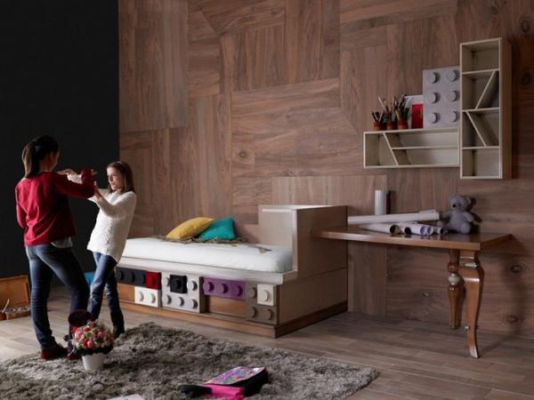 contemporary kids furniture (1).jpg