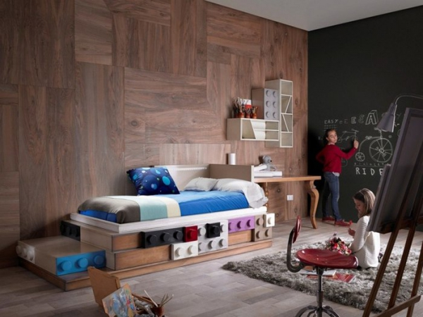 contemporary kids furniture (2).jpg